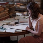The Bletchley Circle (PBS) Episode 2 (2)