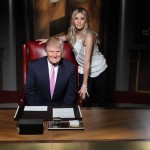 The Celebrity Apprentice Season 6 (All Star) Episode 11