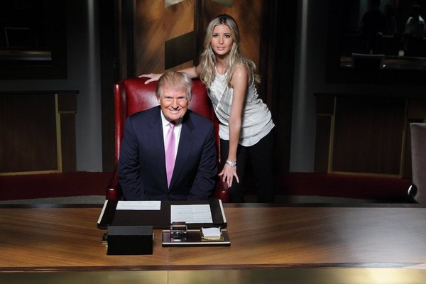 The New Celebrity Apprentice Season 11 Episode 4 - Simkl