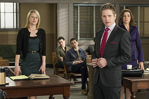 The Good Wife Season 4 Episode 21 A More Perfect Union (6)