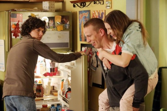 The Middle Season 4 Episode 19 Dollar Days (3)