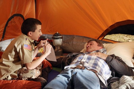 The Middle Season 4 Episode 19 Dollar Days (10)