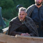 Vikings (History Channel) Episode 7 A King's Ransom 01