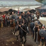 Vikings (History Channel) Episode 7 A King's Ransom 04