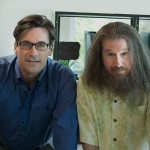 HBO Releases 'Clear History' Teaser Featuring Larry David