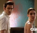 90210 Season 5 Episode 21 Scandal Royale