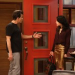 Anger Management Season 2 Episode 20 Charlie Breaks Up With Kate 1