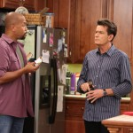 Anger Management Season 2 Episode 20 Charlie Breaks Up With Kate 4