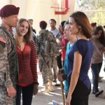"Army Wives Season 7 Episode 11 ""Adjustment Period"""