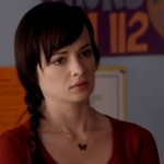 "Awkward (MTV) Season 3 Episode 7 ""Guilt Trippin"""