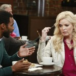 Baby Daddy Season 2 Episode 1 I'm Not That Guy (5)