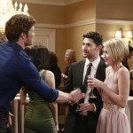 Baby Daddy Season 2 Episode 1 I'm Not That Guy (2)