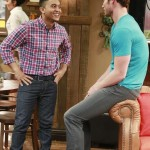 Baby Daddy Season 2 Episode 1 I'm Not That Guy (11)