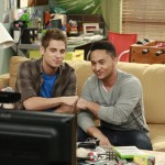 Baby Daddy Season 2 Episode 1 I'm Not That Guy (10)