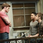 Baby Daddy Season 2 Episode 1 I'm Not That Guy (9)