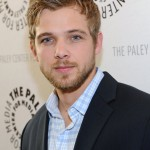 Bates Motel Paley08