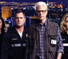 CSI-Season-13-Photo
