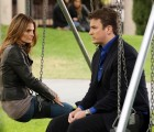Castle Season 5 Episode 24 Watershed (8)