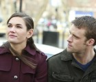 Chicago Fire Episode 22 Leaders Lead (7)