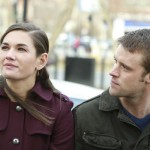 "Chicago Fire Episode 22 ""Leaders Lead"""
