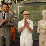 Community Season 4 Episode 13 Advanced Introduction to Finality (5)