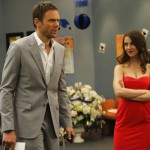 "Community Season 4 Finale 2013 ""Advanced Introduction to Finality"""