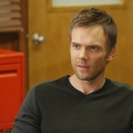 Community Season 4 Episode 13 Advanced Introduction to Finality (2)