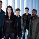 "Continuum Season 2 Review ""Second Skin"""