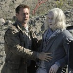 "Defiance (Syfy) Episode 6 ""Brothers in Arms"""