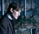 Doctor Who Season 7 Episode 13 The Name of the Doctor (17)