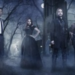 Sleepy Hollow (FOX) First Look
