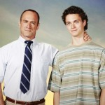 Surviving Jack (FOX) First Look with Christopher Meloni