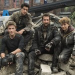 Get Ready For 'Falling Skies' Season 3 With 6 New Promos