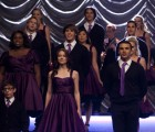 Glee Season 4 Finale 2013 All or Nothing 13