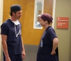 Grey's Anatomy Season 9 Episode 23 Readiness is All (1)