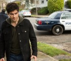 Grimm Season 2 Episode 21 The Waking Dead (7)