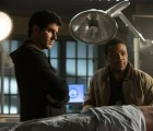 Grimm Season 2 Episode 21 The Waking Dead (4)