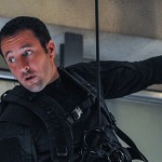 "Hawaii Five-0 Season 3 Review ""He welo `oihana"" – Steve and Doris Play Mission Impossible"