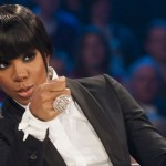 'The X Factor' Signs Kelly Rowland & Paulina Rubio For Season 3
