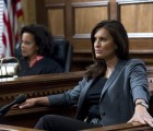 Law & Order: SVU Season 14 Episode 24 Her Negotiation (2)