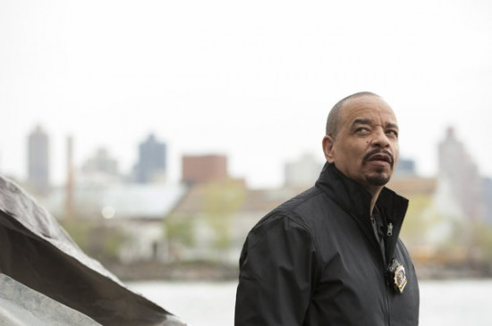 Law & Order: SVU Season 14 Episode 23 Brief Interlude (1)