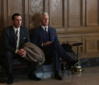 Mad Men Season 6 Episode 6 For Immediate Release 05