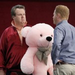 "Modern Family Season 4 Review ""My Hero"""