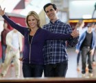 Modern Family Season 4 Episode 22 My Hero (16)