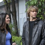 "NCIS: Los Angeles Season 4 Review ""Parley"" – Deeks and Kensi"