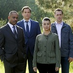 "NCIS Season 10 Finale 2013 Review ""Damned If You Do"" – What Just Happened?"