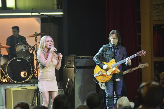 Nashville (ABC) Episode 19 Why Don't You Love Me (7)