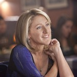 "Nurse Jackie Season 5 ""Good Thing"" Review"