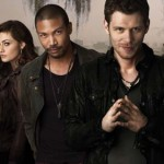 The Originals (CW) Photos and Trailer with Joseph Morgan and Daniel Gillies