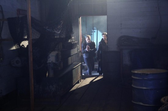 Once Upon a Time Season 2 Episode 22 And Straight On 'Til Morning (14)